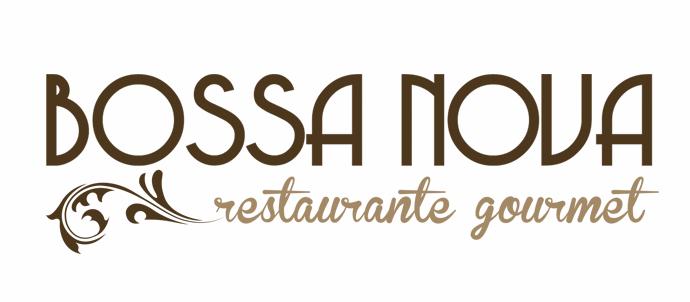 Bossa Nova Restaurante Gourmet