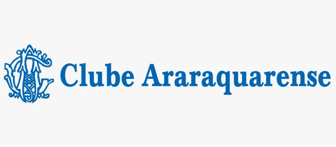 Clube Araraquarense