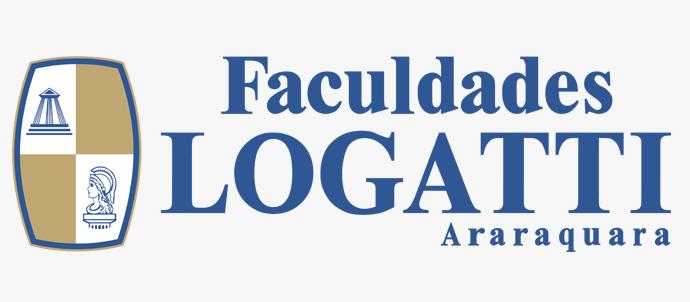 Faculdades Logatti
