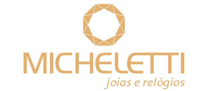 Micheletti Jóias e Relógios