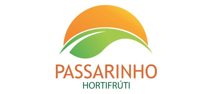 Passarinho Hortifrúti