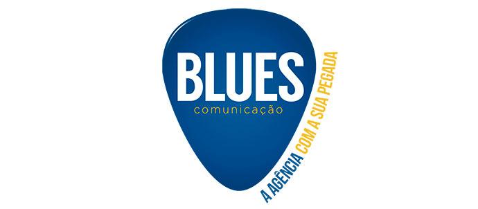 Blues Comunicação