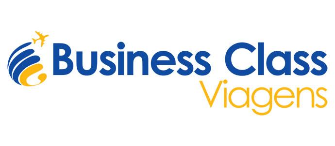Business Class Viagens