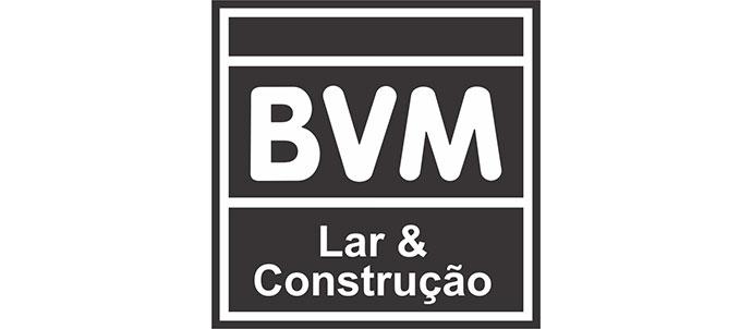 BVM Lar & Construção