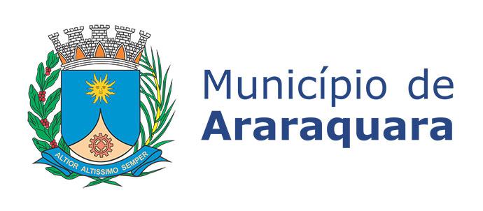 Prefeitura de Araraquara