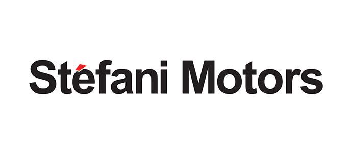Stéfani Motors