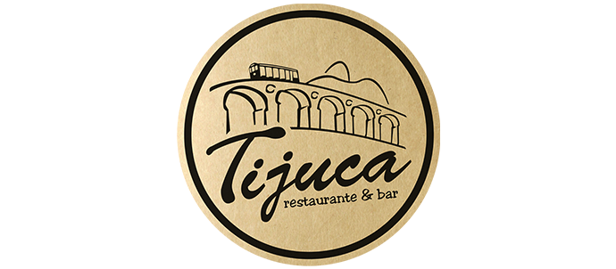 Tijuca Restaurante e Bar
