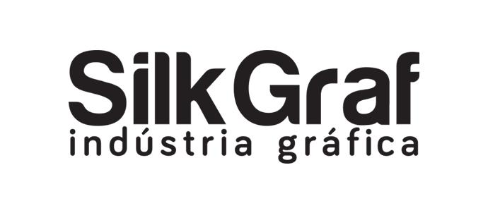 SilkGraf