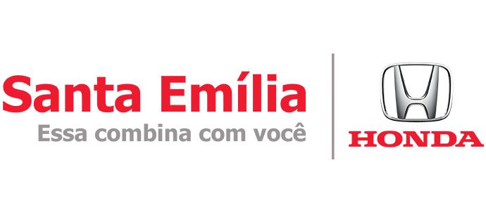 Santa Emília Honda