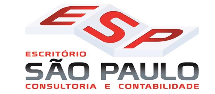 Escritório São Paulo