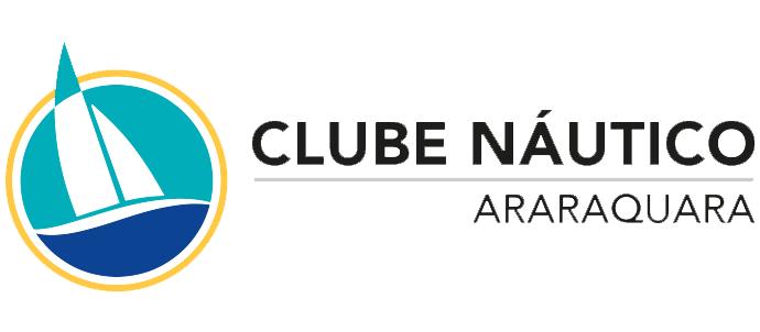 Clube Náutico
