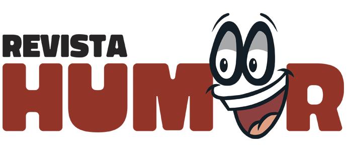 Revista Humor