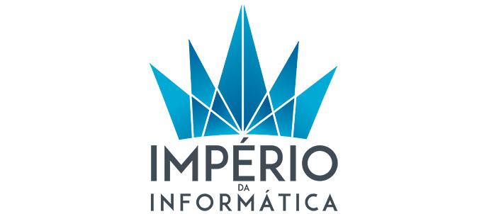 Império da Informática