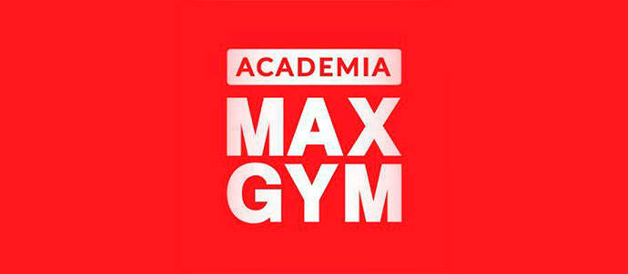 Max Gym Academia