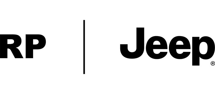 RP Jeep