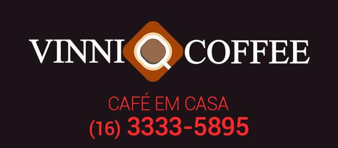 Vinni Coffee