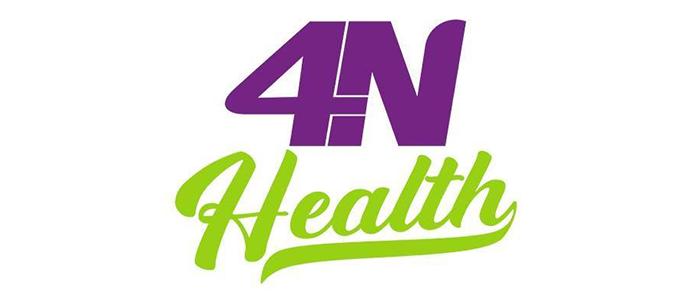 4Nutri Health
