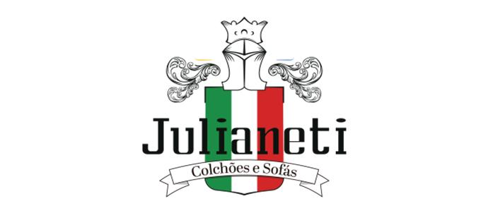 Julianeti Colchões e Sofás